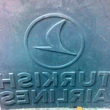 CTP Fiberglas Logolu Beton Kalýbý 17