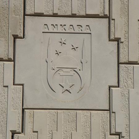 CTP Fiberglas Logolu Beton Kalýbý 3